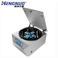 Middle-sized Bench-top Low Speed Centrifuge  3-5N (Normal Temperature)