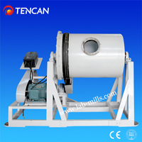 Liner Roll Ball Mill